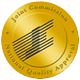 Scotland Health Care award joint commission