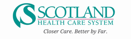 Scotland Health Care